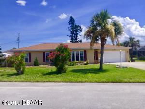 112 Marlin Drive, Ormond Beach, FL 32176