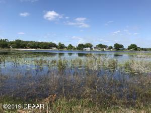 197 Cowpen Lake Road, Hawthorne, FL 32640