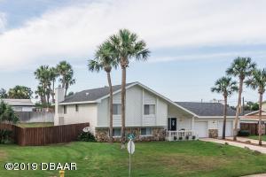 63 Saint Annes Circle, Ormond Beach, FL 32176