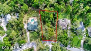 42 Audubon Lane, Flagler Beach, FL 32136