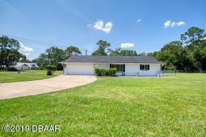 112 Addison Drive, Ormond Beach, FL 32174