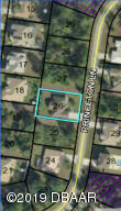 23 Seaton Valley Path, Palm Coast, FL 32164