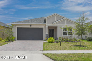 5425 Estero Loop, Port Orange, FL 32128