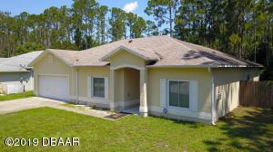 10 Reid Place, Palm Coast, FL 32164