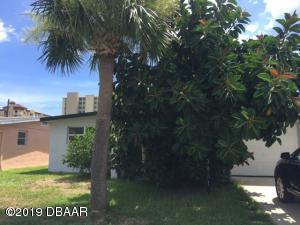 3831 Cardinal Boulevard, Port Orange, FL 32127