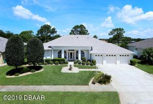 6408 Longlake Drive, Port Orange, FL 32128