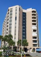 Oceanfront Building!
