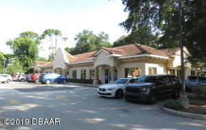 733 Dunlawton Avenue, 102, Port Orange, FL 32129