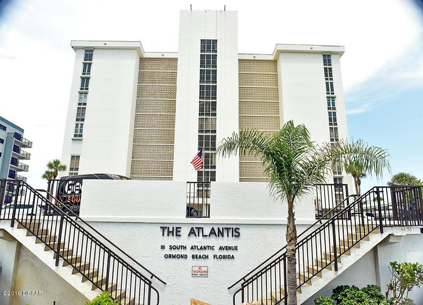 111 Atlantic Avenue 203