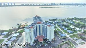A beautifully designed condominium just minutes away from the beach, shopping, and eateries.
