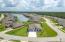 604 Elk River Drive, Ormond Beach, FL 32174