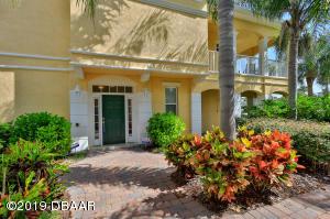2946 S Atlantic Avenue, 4, New Smyrna Beach, FL 32169