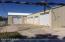 800 N Segrave Street, C, Daytona Beach, FL 32114