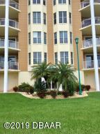 4620 Riverwalk Village Court, 7206, Ponce Inlet, FL 32127