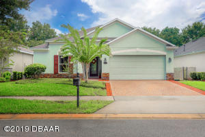 115 Gladesdown Court, DeLand, FL 32724