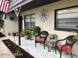 18 Blaine Tree Place, Palm Coast, FL 32137