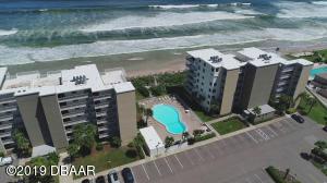 5303 S Atlantic Avenue, 160, New Smyrna Beach, FL 32169
