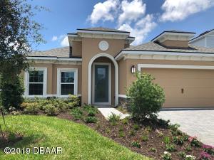 6260 Woodhaven Village Drive, Port Orange, FL 32128