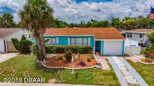 122 Lynnhurst Drive, Ormond Beach, FL 32176