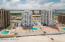 3047 S Atlantic Avenue, P060, Daytona Beach Shores, FL 32118