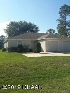 2 Whetstone Lane, A, Palm Coast, FL 32164