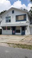 306 Taylor Avenue, Daytona Beach, FL 32114