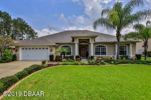 10 Eastmoor Lane, Palm Coast, FL 32164