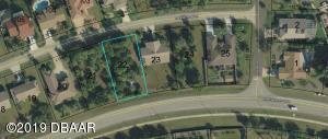 44 Collingwood Lane, Palm Coast, FL 32137