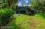 77 N St Andrews Drive, Ormond Beach, FL 32174