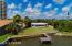 223 Sandy Circle, South Daytona, FL 32119