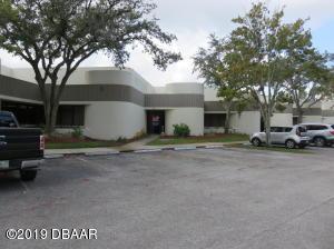 1901 Mason Avenue, 108, Daytona Beach, FL 32117