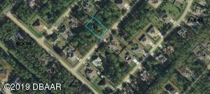 7 Riverside Lane, Palm Coast, FL 32164