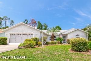135 Parkview Drive, Palm Coast, FL 32164