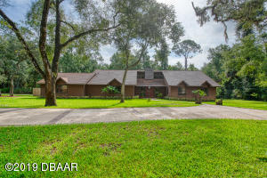 272 Riverbend Road, Ormond Beach, FL 32174
