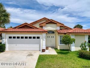 24 San Rafael Court, Palm Coast, FL 32137
