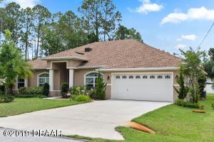 27 Ethan Allen Drive, Palm Coast, FL 32164