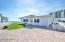 6 Sandy Beach Drive, Ormond Beach, FL 32176