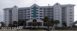 4641 S Atlantic Avenue, 3070, Ponce Inlet, FL 32127