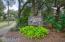 5 Autumnwood Trail, Ormond Beach, FL 32174