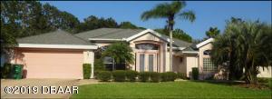 39 Gale Lane, Ormond Beach, FL 32174