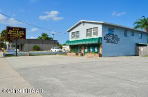 1131 N Woodland Boulevard, DeLand, FL 32720
