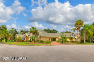 3528 Kilgallen Court, Ormond Beach, FL 32174