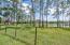 4270 Marsh Road, DeLand, FL 32724