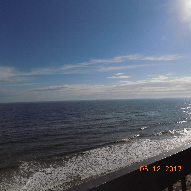 1513 Ocean Shore Boulevard 8e