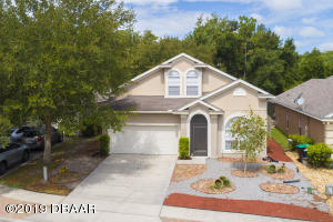 2032 Kaylas Court, Orlando, FL 32817
