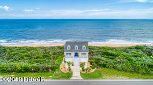 3051 N Ocean Shore Boulevard, Flagler Beach, FL 32136