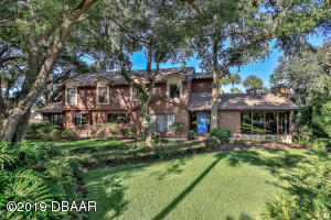 86 Orchard Lane, Ormond Beach, FL 32176