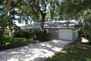 735 Horseman Drive, Port Orange, FL 32127