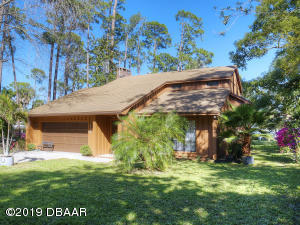 1865 Bayview Drive, New Smyrna Beach, FL 32168