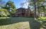 1865 Bayview Drive, New Smyrna Beach, FL 32168